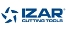 מקדחי איכות תוצרת IZAR - ספרד